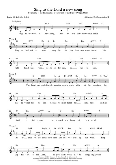 we three kings chords pdf